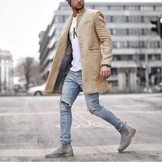 40 Best Stiluri masculine images in 2019 | Mens fashion:__