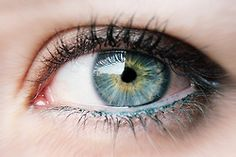 Similar to my eye color. Mine are a little more grey. Beautiful Eyes Color, Pretty Eyes, Cool Eyes, Turquoise Eyes, Aesthetic Eyes, Eye Pictures, Blue Green Eyes, Photos Of Eyes, Human Eye