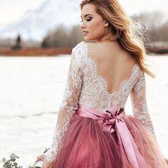 36 Best Winter Wedding Dresses Images In 2020 Wedding Dresses