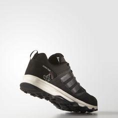 adidas - Kanadia 7 Trail GTX Shoes