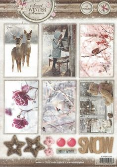 Stansvel Sweet winter | Teddybear