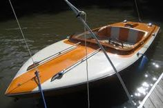 classic ski boats - Seatech Marine Products / Daily Watermakers