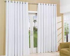 resultado de imagen para colores de cortinas de aluminio para cocina