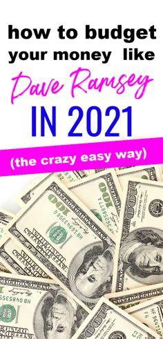 Dave Ramsey Budget App, Dave Ramsey Plan, Dave Ramsey Quotes, Dave Ramsey Budgeting Worksheets, Budget Quotes, Dave Ramsey Debt Snowball, Financial Peace, Financial Literacy, Dave Ramsey Envelope System