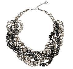 Vero Moda Pieces - Halskette