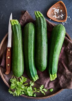Cucumber, Food And Drink, Vegetables, Drinks, Recipes, Drinking, Beverages, Recipies, Vegetable Recipes