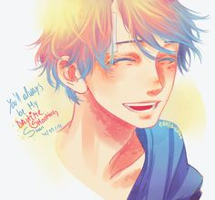 Find images and videos about girl, manga and hirunaka no ryuusei on We Heart It - the app to get lost in what you love. Shoujo Manga, Male Art Reference, Shooting Stars, Daytime Shooting Star, Anime Fan, Anime, Anime Characters, Fan Art, Mamura Daiki