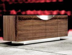 Chic Italian Furniture Manufacturers Italian Furniture - 5 chic italian furniture manufacturers