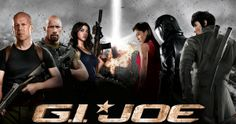 Is 'G.I. Joe 3' Looking for a New Director? -- Dwayne Johnson claims that the sequel will shoot in January with or without Jon M. Chu, who has since moved onto 'Jem and the Holograms'. -- http://www.movieweb.com/news/is-g-i-joe-3-looking-for-a-new-director