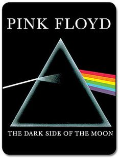 Curl up with the ultra soft Pink Floyd Dark Side of the Moon Fleece Blanket! Trippy Tapestry, Psychedelic Tapestry, Hippy Room, Hippie Room Decor, Trippy Store, Pink Floyd Dark Side, Black Light Posters, Boho Curtains, Fall Decor