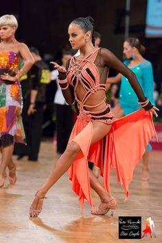 #latindance #dancer #dance #pose #focus