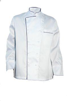 jacket_chef_2