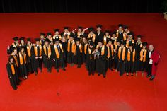 RDD ICN 2012 : MSc in International Management - MIEX