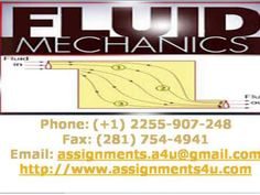 the simplest way to learn mechanical engineering is that always mechanical engineering assignment help online mechanical engineering ass
