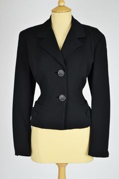 Mela Mela Vintage is a vintage clothing boutique for women. We have a huge selection of Womens vintage clothing. Vintage Clothing, Vintage Outfits, Boutique Clothing, 1960s, Blazer, The Originals, Jackets, Clothes, Collection