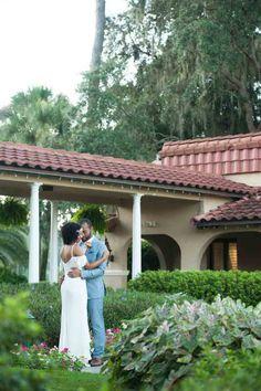 15 best mission inn resort orlando wedding venue images in 2019 rh pinterest com