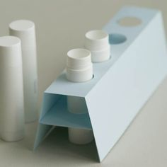 FREE PDF SVG STUDIO for this lip balm lipstick holder