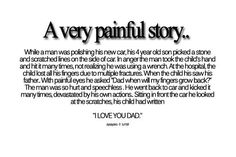 sad stories that will make you cry - Google Search   Sad ...
