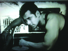 Born of web | Hang Tiger Memon, not Yakub: Salman Khan - Born of web