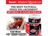 #Safe_Remedy_For_Penis_enlargement_And_Satisfy_Her  #Please #contact :- #Dr #Hashmi  #PH:- +91 9999156291 #Mail:- drhashmi12@gmail.com