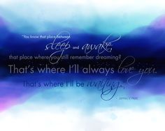 Hook Peter Pan Quote James V. Hart You know by GreatBeyondGifts