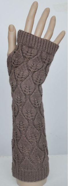 crochet largo sin dedos guantes mitones brazo calentadores de muñeca de moda de invierno para ella-imagen-Conjuntos de Bufanda, Sombrero y Guantes-Identificación del producto:950004819-spanish.alibaba.com