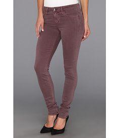 Joe's Jeans The Skinny in Port Port - 6pm.com
