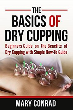 Cupping Points Chart Pdf Hijama And Other Cupping Points Warts On Hands, Warts On Face, Natural Treatments, Natural Cures, Small Bumps On Face, What Causes Warts, Get Rid Of Warts, Remove Warts, Types Of Warts