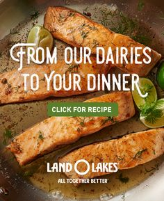 Be advised. This Butter Poached Salmon recipe may increase your consumption of Butter Poached Salmon. Because, c'mon. It's salmon. Poached in butter. Salmon Recipes, Fish Recipes, Seafood Recipes, Great Recipes, Chicken Recipes, Cooking Recipes, Healthy Recipes, Recipies, Salmon Dishes