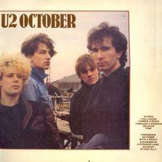 October , part 1. #tolltrolls . . #dublin #irishweather #igers_dublin #ireland #autumn #october #irishcomedy #craic #wino #fairviewpark #irishabroad #best_of_ie #irishradio #alltheleavesarebrown #instadublin #onthetelly #schoolmemories #nature #irishhumour #guinness #lovindublin #irishtv #schooldaysover #m50 #irishnostalgia #u2 #citylife #visitireland #igerseurope Halloween In Ireland, U2 October, Irish Weather, Fairview Park, School Memories, City Life, My Friend, Comedy, Nostalgia