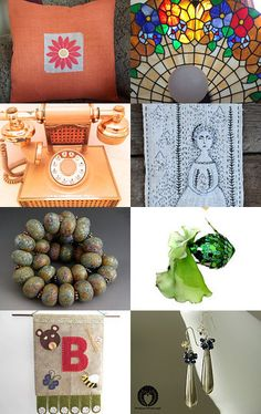 Unique finds by Liz Drew on Etsy--Pinned with TreasuryPin.com