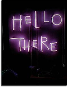 Hello There by Patrick Griffin - TV Books  www.tvbookshop.com/PATRICK_GRIFFEN_COVER_7.jpg