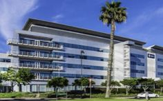 128 Commercial Properties to Let Century City. Updated January Office To Rent in Century City. AAA Grade offices to rent in Century City at The Matrix Building Woodstock, Offices, Multi Story Building, Commercial, City, Cities, Desk, The Office, Corporate Offices