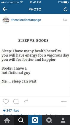 """Books: I have a great plot Books: I'll make you cry Books: I'll give you emotional issues for months Books: I'll always be following you Me: """"books it is!"""">>>That's how it works."""
