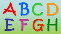 Chanson de l'alphabet Annie et Jean-Marc Versini