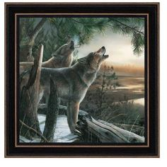 The Craft Room KD1046-782 Call of the Wild Framed Print b... https://www.amazon.com/dp/B00E4B5GBO/ref=cm_sw_r_pi_dp_x_i9qCybNAQRS3B