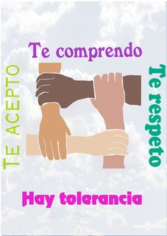 Spanish Teacher, Teaching Spanish, Diversity In The Classroom, Social Studies Activities, Pretty Quotes, Teachers' Day, Anti Bullying, Spanish Lessons, Lessons For Kids