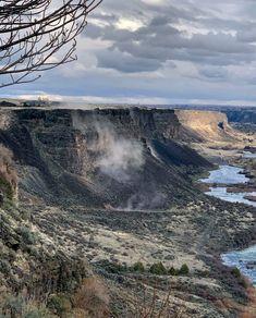 Idaho hit by earthquake geologist Glenn Thackray warned about a decade ago - The Washington Post Snake River Canyon, Sawtooth Mountains, The Washington Post, A Decade, Salt Lake City, National Forest, Three Dimensional, Idaho