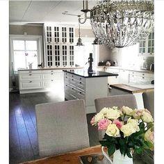 ⭐️⭐️⭐️ @liseeroy ⭐️⭐️⭐️ #inspire_me_home_decor #interior4all #interior123 #instahome #instagood #interior #vakrehjem #tipstilhjemmet #paradisetinterior #nordiskehjem #finahem