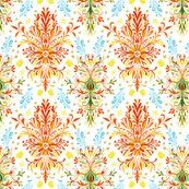 cd163917b23c Damask1_shop_thumb Daisy Art, Love Wallpaper, Pretty Patterns, Textile  Patterns, Custom Fabric,