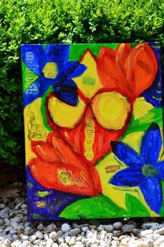 Leven als Kunst