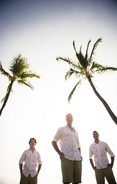 Royal Lahaina Resort Weddings, Maui