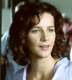 rachel griffiths measurements