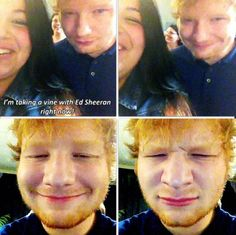 O WOULD KILL FLR A VINE WITH ED YOU DNT UNDERSTAND