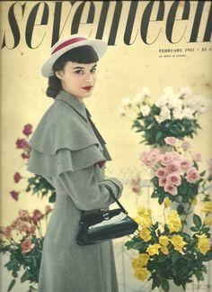 Seventeen Feb 1951