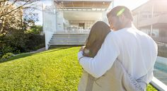 Home Sales Hit a Record-Setting Rebound Real Estate Information, Real Estate Tips, All Time Low, All About Time, Down Payment, Financial Planner, Financial News, Old Money, Mortgage Rates