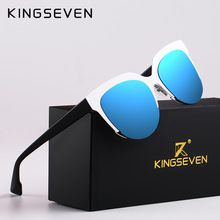 Like and Share if you want this  KINGSEV Cat Eye Sunglasses Women Butterfly Shades Luxury Brand Designer Sun glasses Vintage Eyewears UV400 Oculos De Sol N7249     Tag a friend who would love this!     FREE Shipping Worldwide     Get it here ---> http://ebonyemporium.com/products/kingsev-cat-eye-sunglasses-women-butterfly-shades-luxury-brand-designer-sun-glasses-vintage-eyewears-uv400-oculos-de-sol-n7249/    #style
