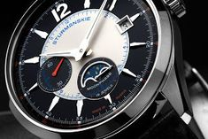 a227d8877bd RelógiosPT  Sturmanskie Open Space Special Edition S 310579-1845988  Mechanical Watch