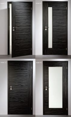 Interior Door, Divider, Doors, Furniture, Home Decor, Decoration Home, Room Decor, Home Furnishings, Home Interior Design