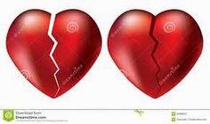 Wolne myśli : O złamanych sercach …